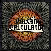 Volcano Calculator by Volcano Calculator